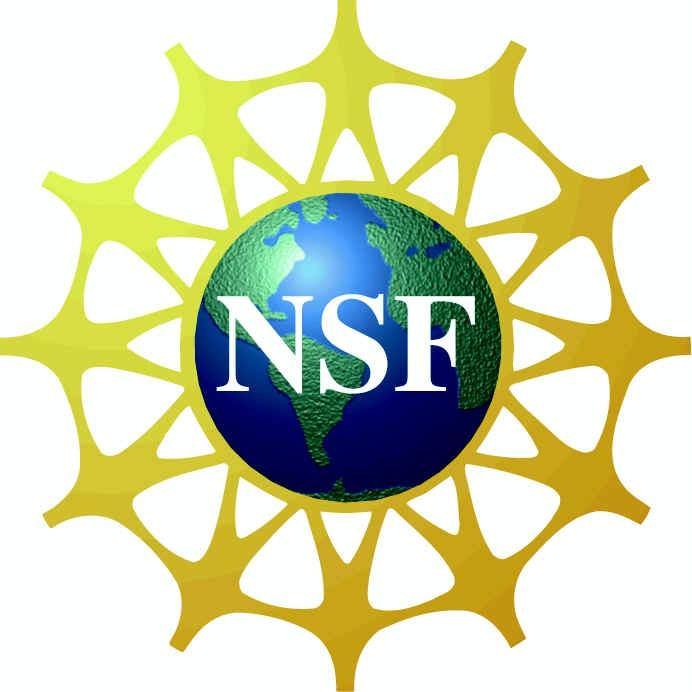 NSF logo1